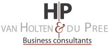 HP Consultants